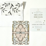 Pencil and Pine Eco Stationery Australia