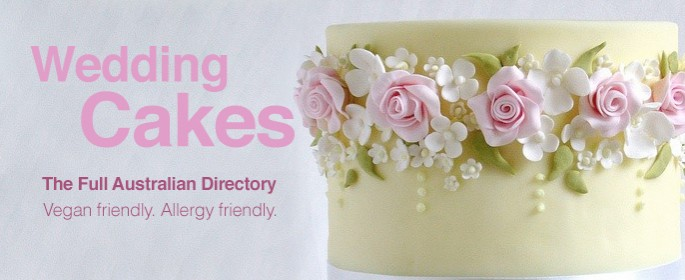 http://www.ethicalbride.com/wp-content/uploads/2012/07/cakes1-685x280.jpg