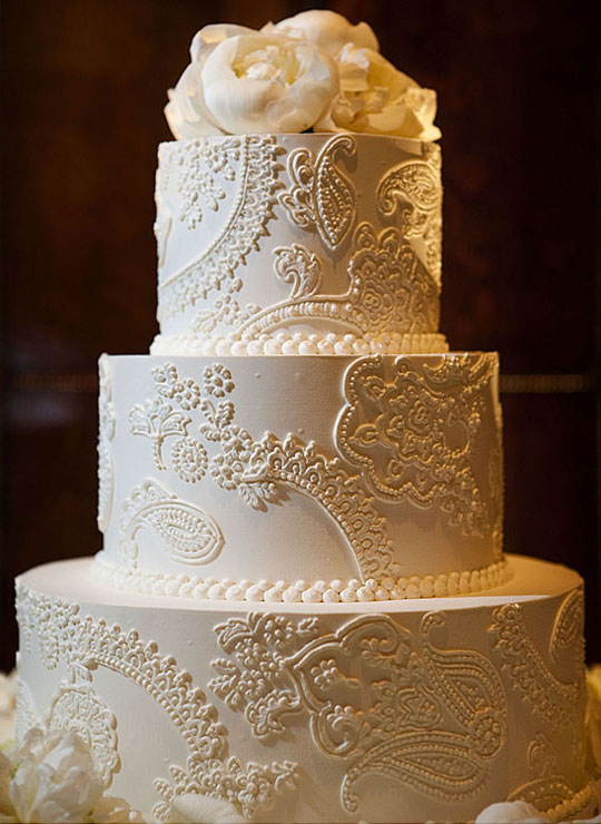 Vintage Wedding Cakes Images Reverse Search