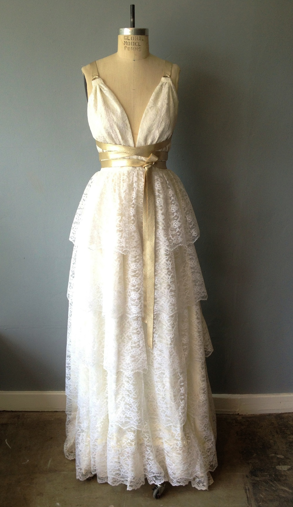 Vintage Wedding Dress Xs : Pics photos vintage wedding dress