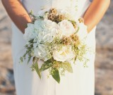 featured image DIY Wedding Bouquets