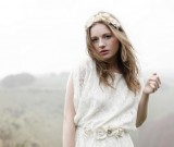 featured image Our Top 5 Eco Wedding Dress Designers for 2014