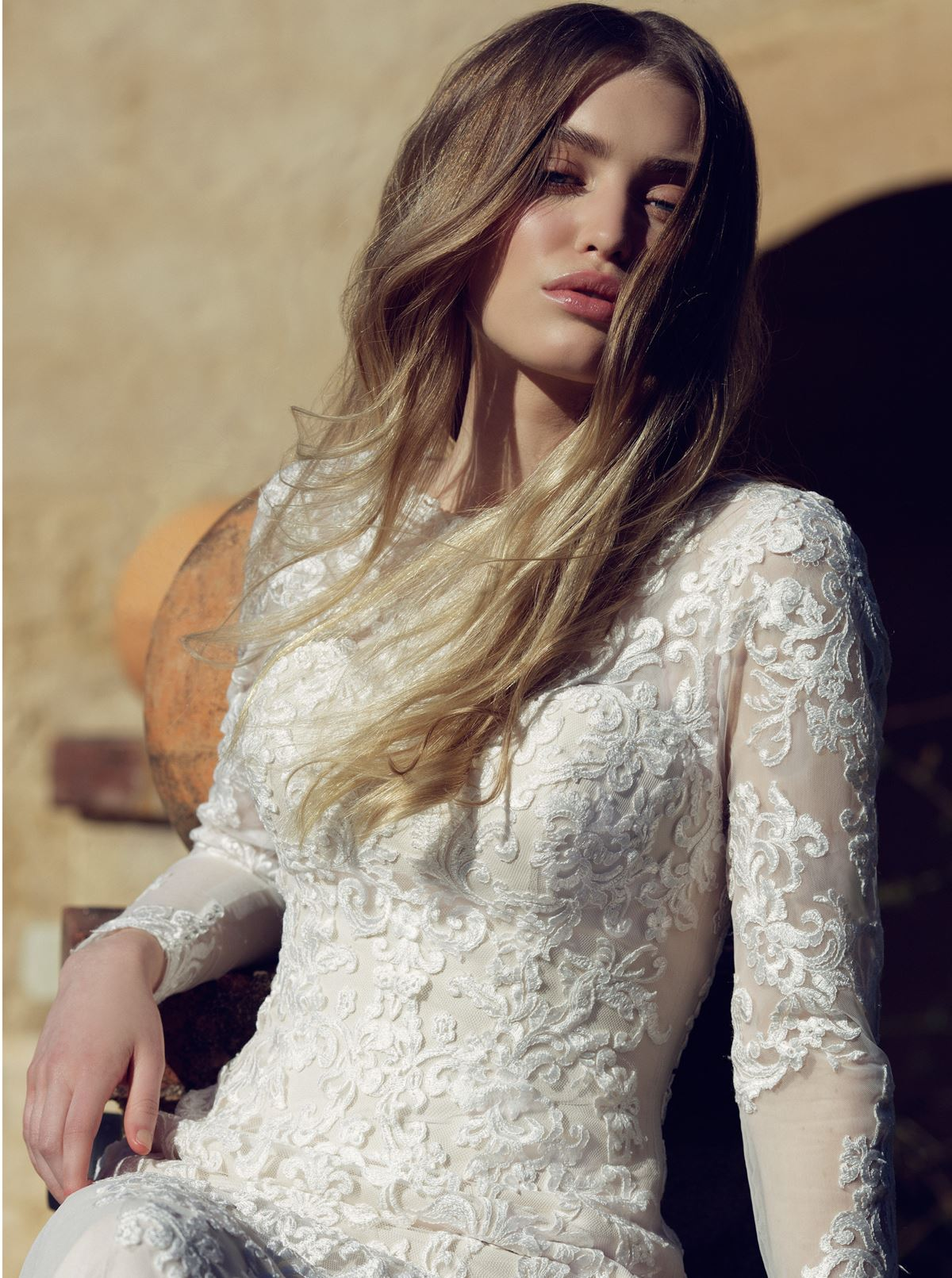 Luv Bridal & Formal – Designer Direct